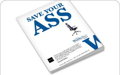 advertising_port_thew