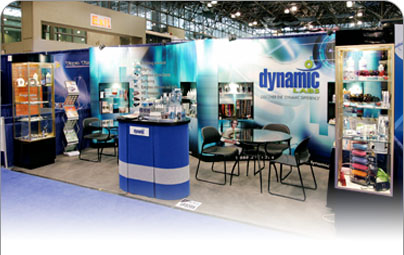 booth_dynamiclabs