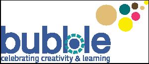 Bubble_Logo