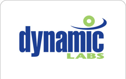 logo_dynamiclabs